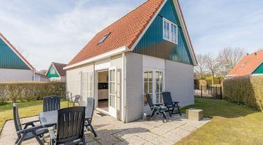 Burgh-Haamstede, Daleboutsweg 3-73