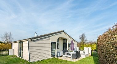 Renesse, Beachpark 54