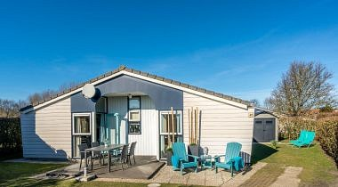 Renesse, Beachpark 49