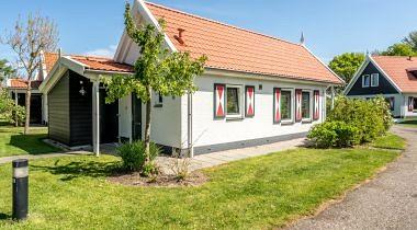 Burgh-Haamstede, Daleboutsweg 4-32