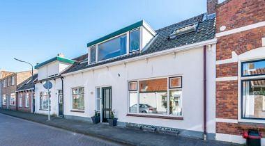 Colijnsplaat, Zuid-Kerkstraat 18