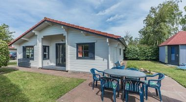 Renesse, Beachpark 24