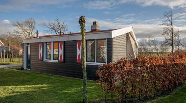 Burgh-Haamstede, Daleboutsweg 4-64