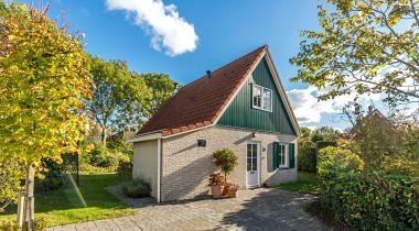 Burgh-Haamstede, Daleboutsweg 3-69