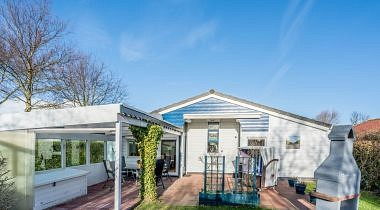 Renesse, Beachpark 32