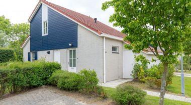 Burgh-Haamstede, Daleboutsweg 3-107