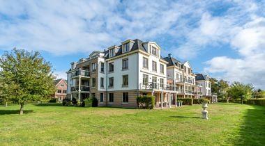 Burgh-Haamstede, J.J. Boeijesweg 5-008