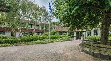 Burgh-Haamstede, Torenweg 38-54